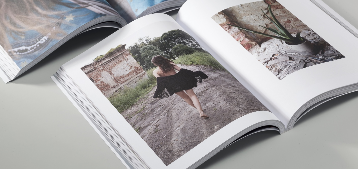 Revista ARE by ORPHICA - No solo para las mujeres